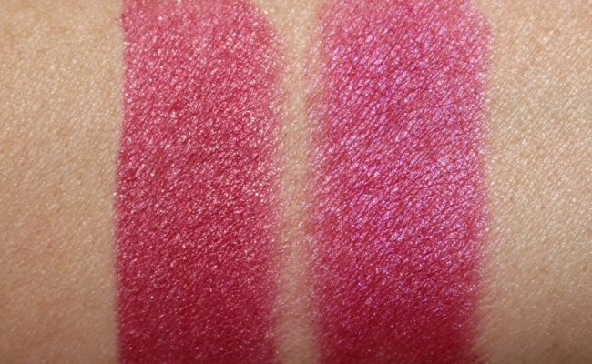 Velour Lip Powder Palette by Laura Mercier #16