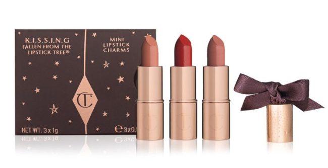 mini-lipstick-charms