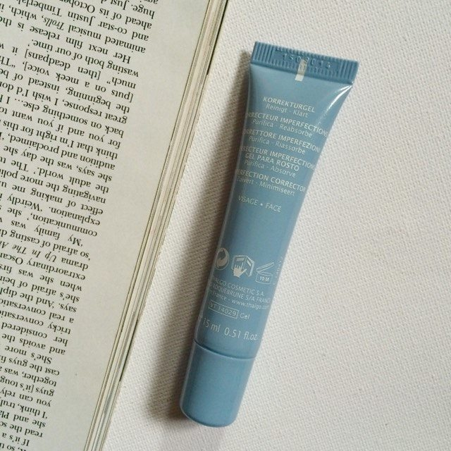 thalgo-la-beaute-marine-imperfection-corrector-skincare-french-review-photo-really-ree-1