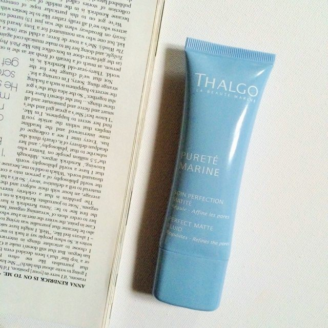thalgo-la-beaute-marine-perfect-matte-fluid-skincare-french-review-photo-really-ree-1