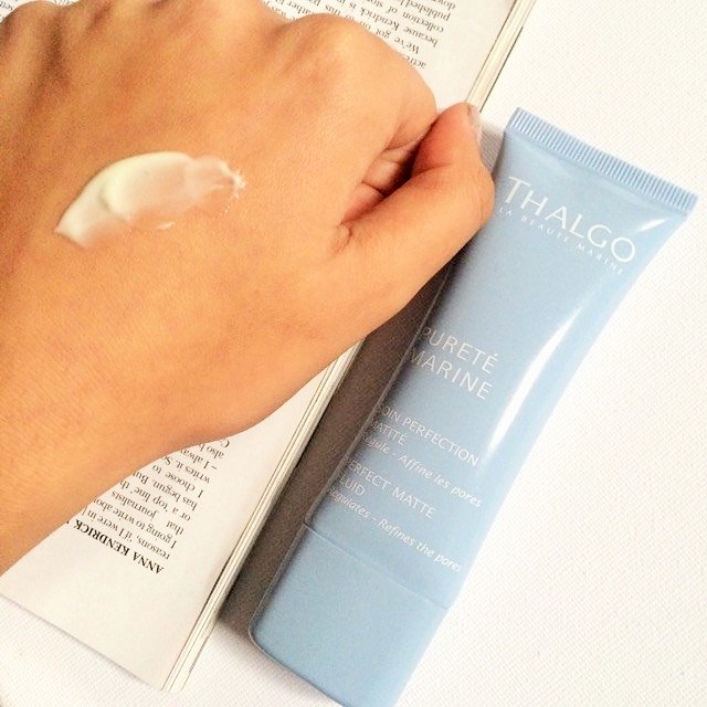 thalgo-la-beaute-marine-perfect-matte-fluid-skincare-french-review-photo-really-ree-3