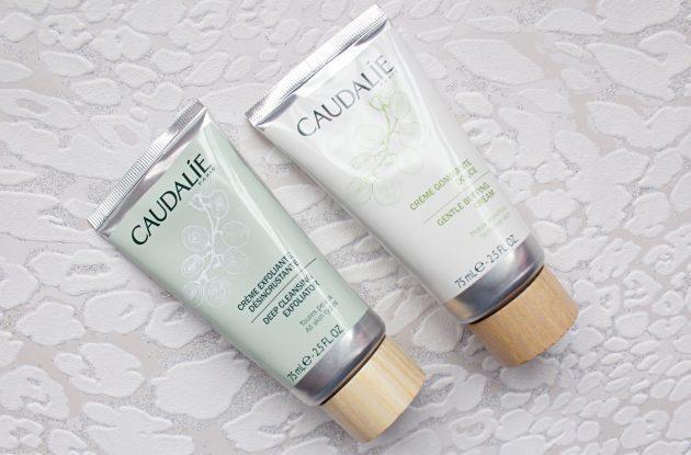 Caudalie Skincare