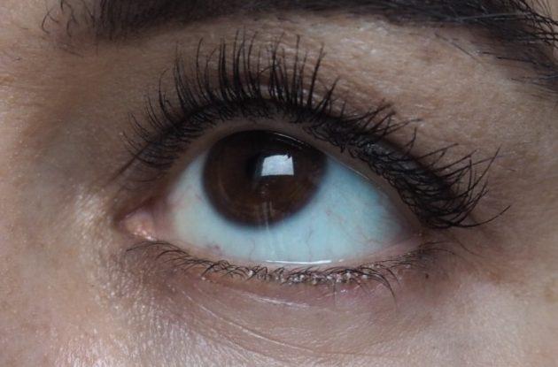 Eyeko x Colette Bespoke Mascara