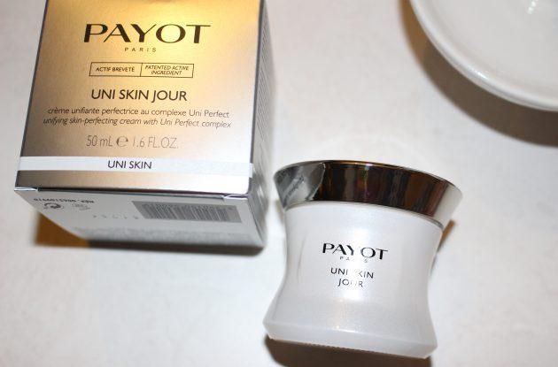 Payot Paris Uni Skin Jour