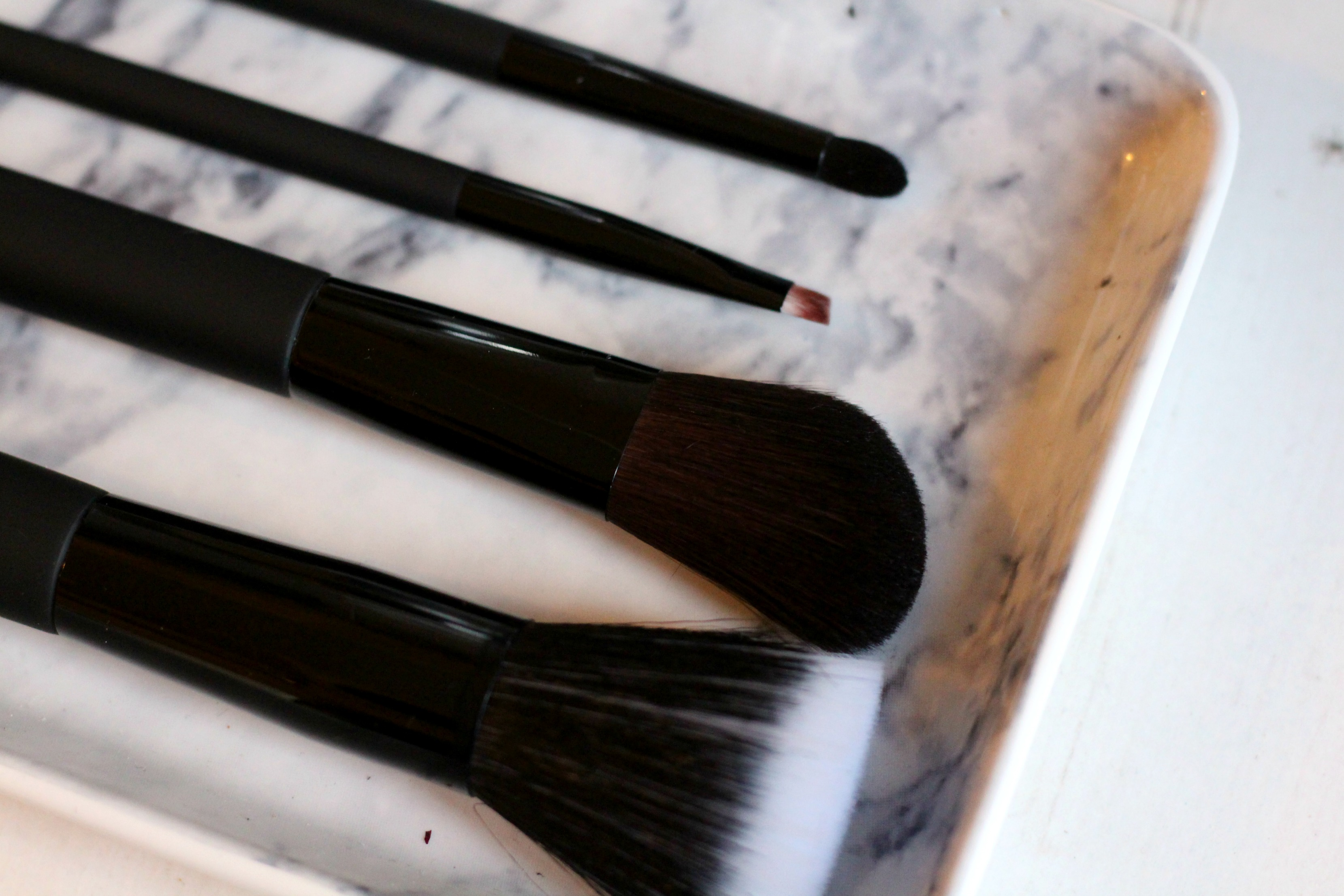 Lola Makeup Brushes