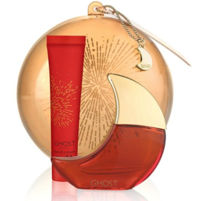 best Christmas beauty baubles