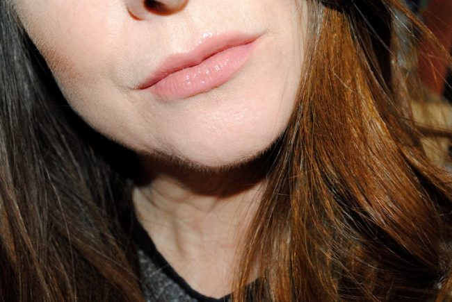 Beauty Pie Superglazy Lip Gloss - Sugar Bun
