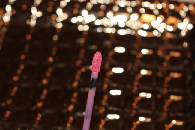 Burberry Liquid Lip Velvet Review