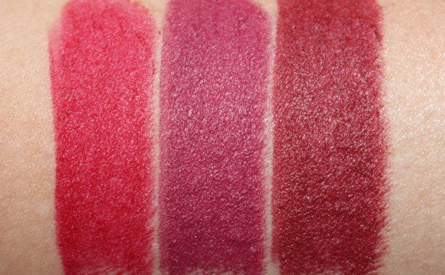 Lipstick Chess Deep Plum Rook by Lipstick Queen #11