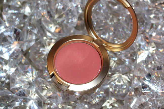 mac-mariah-carey-blush-review