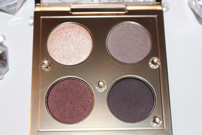 MAC Mariah Carey Eyeshadow - It's Everything
