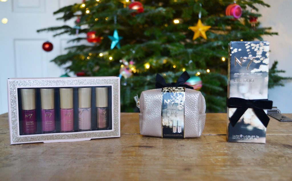 no7-stocking-fillers
