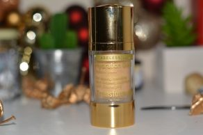 transformulas beauty without surgery ageless luxury hydration gold review 3