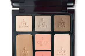 charlotte_tilbury_instant_look_in_a_palette_seductive_beauty_product