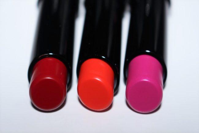 Guerlain La Petite Robe Noire Spring 2017 Lipstick