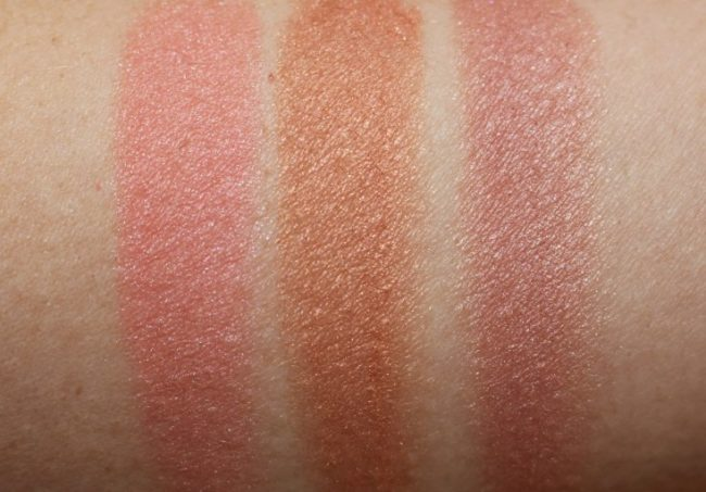Ambient Lighting Blush by Hourglass #20