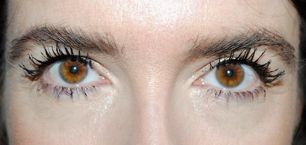 La Roche Posay Respectissime Mascara - Multi Dimensions