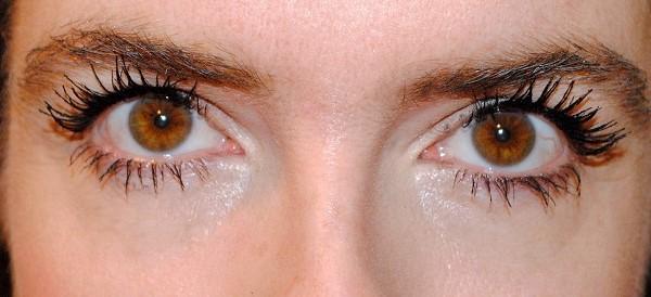 La Roche Posay Respectissime Mascara - Waterproof