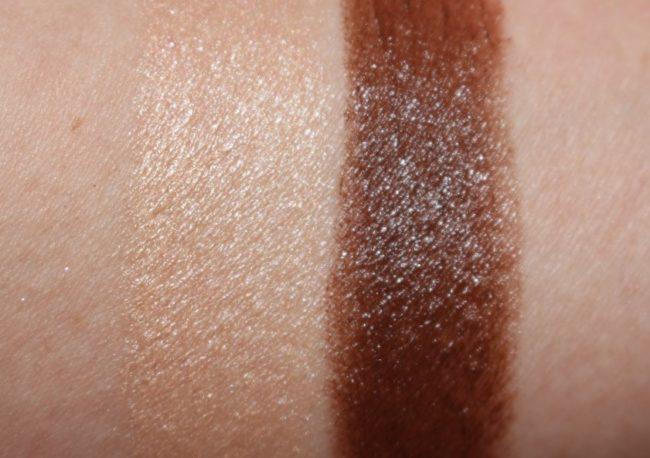 MAC Makeup Art Cosmetics Collection - Diane Kendal Quiktrick Stick