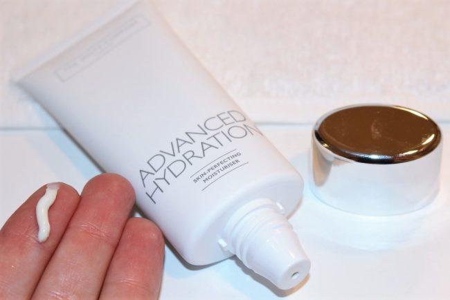 White Company Advanced Skincare Advanced Hydration Cream