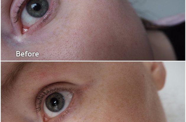 Embryolisse Smoothing Eye Contour Care