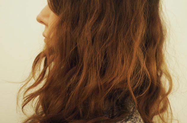 Rahua Hair Detox and Renewal Treatment Kit Review
