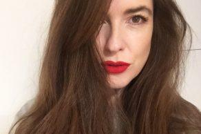 Barry M Matte Me Up Liquid Lip Paints - Paparazzi