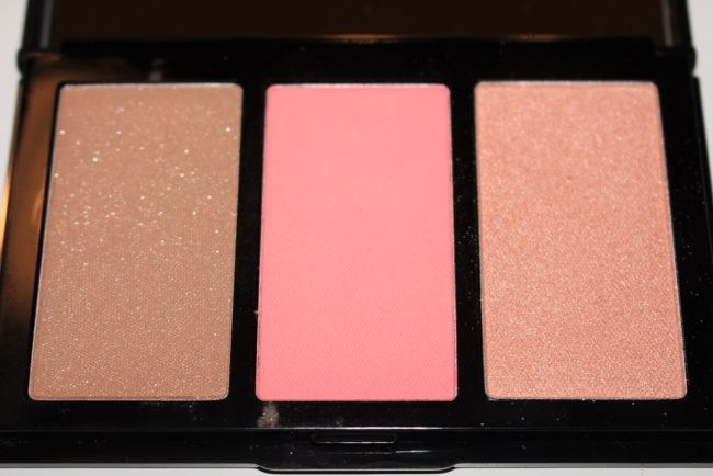 Bobbi Brown Havana Brights Collection Review Amp Swatches