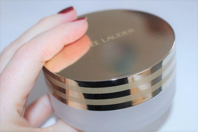 Advanced Night Micro Cleansing Balm by Estée Lauder #4