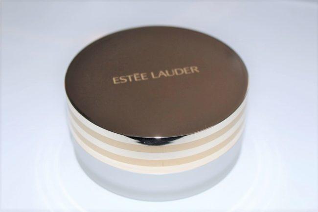 Advanced Night Micro Cleansing Foam by Estée Lauder #4