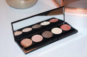 OFRA Cosmetics UK - Radiant Eyes Signature Palette