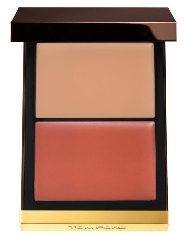 Tom Ford Shade and Illuminate Cheek - Scintillate