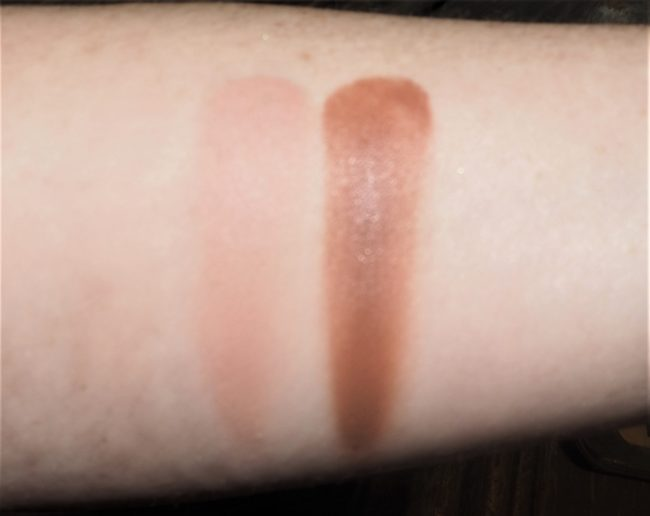 Tom Ford Shade and Illuminate Lips - Automatic