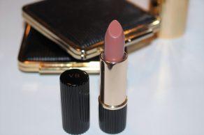Victoria Beckham Estee Lauder Nude Spice Matte Lipstick