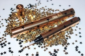 YSL Star Edition Collector Touche Eclat & False Lash Mascara