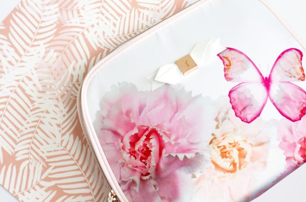 Ted Baker Mother's Day Gift