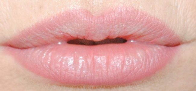 Code Beautiful Code Lip - Lip Intense Plumper & Code SSL Lip Liner