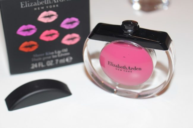 Elizabeth Arden Tropical Escape Colour Collection