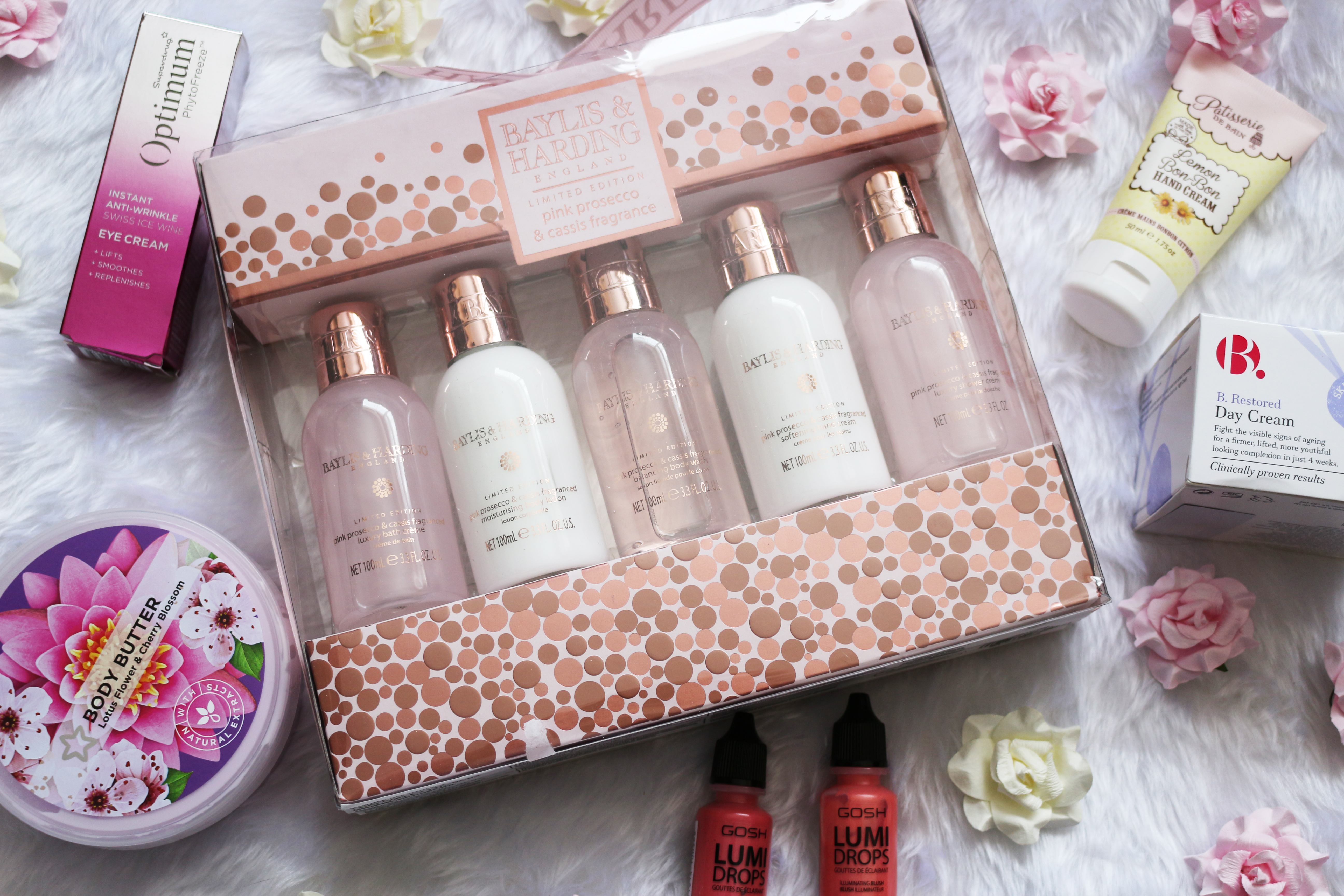 Mothers Day Gift Ideas On A Budget - Really Ree