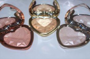 Cover Fx Custom Enhancer Drops Halo Blossom Amp Rose Gold
