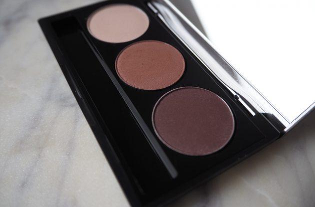 Lin&Lo Mineral Makeup Eyeshadow