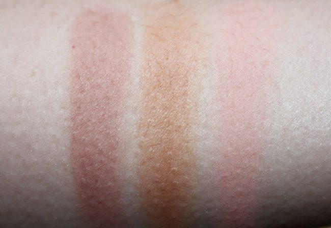 theBalm Meet Matte Ador Eyeshadow Palette