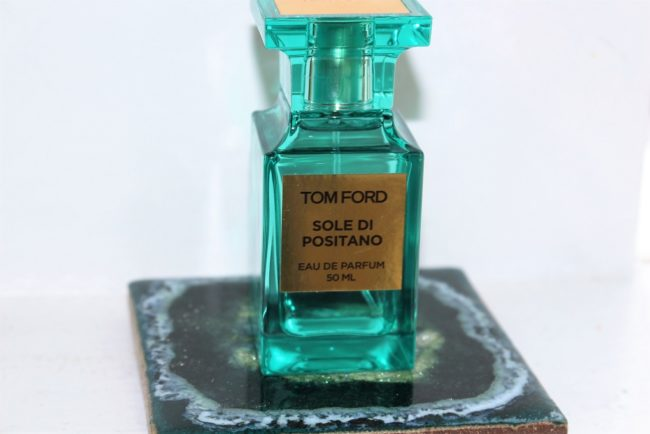 Tom Ford Sole Di Positano Eau de Parfum