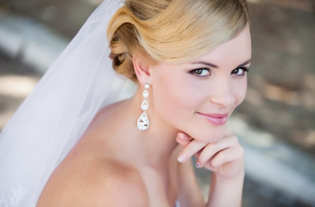 13 Bridal Makeup Tips- How to Boss Your Big Day