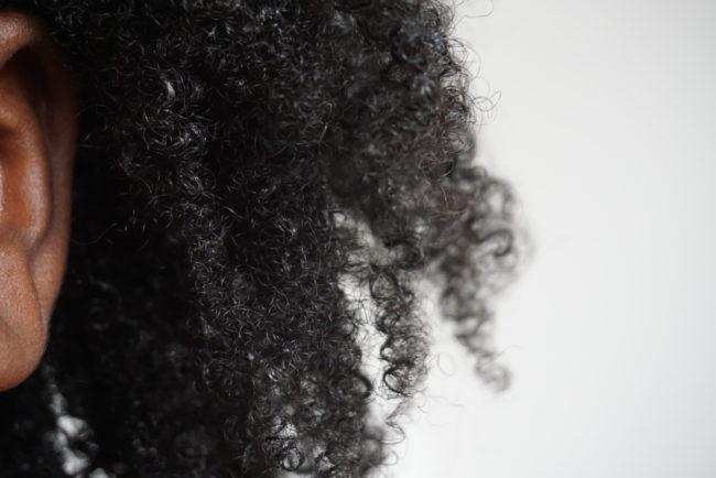 Cantu Shea Butter Hair Care
