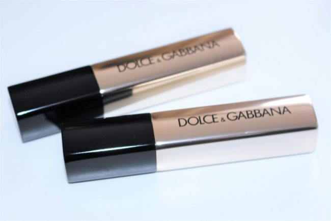 Dolce and Gabbana Miss Sicily Lipstick