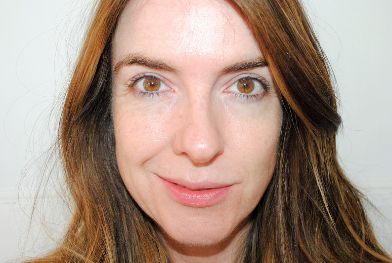 Estee Lauder Double Wear Nude Water Fresh Makeup Spf30 Review