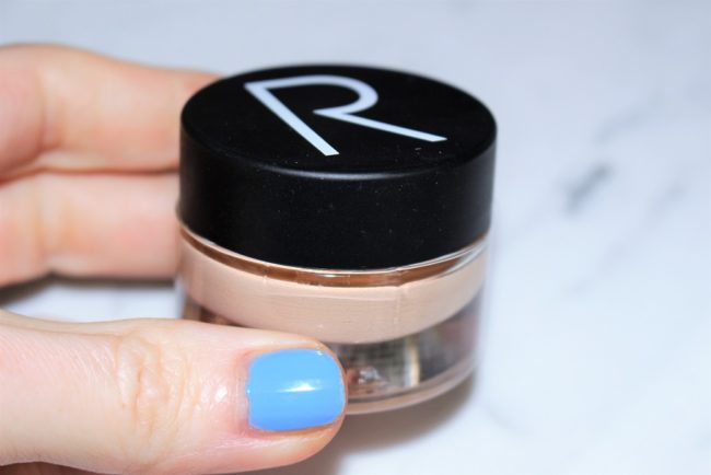 Rodial Airbrush Makeup Foundation Paste