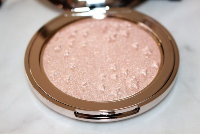 Ciate Glow To Highlighter -Moondust