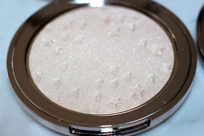 Ciate Glow To Highlighter - Starburst